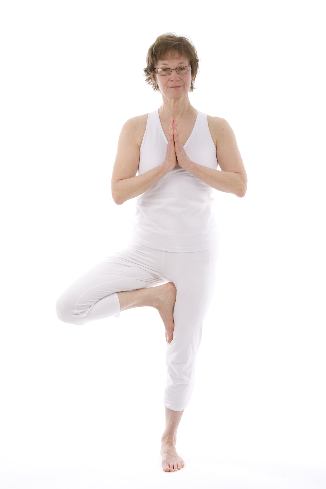What Do Seniors Need In A Yoga Class Sequence Wiz