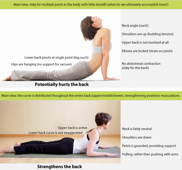 Magic Three Yoga Poses And How They Can Make You Feel Better Every