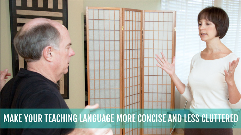 Yoga-Teaching-Language
