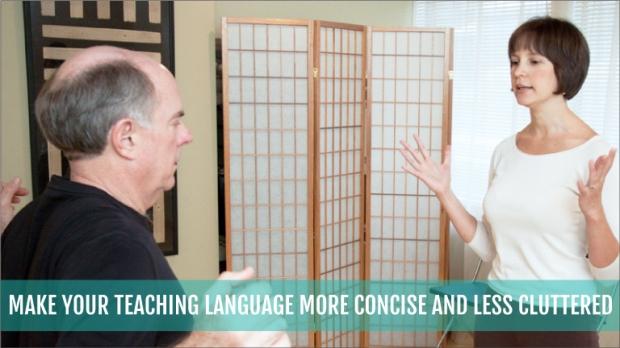 Yoga-Teaching-Language